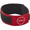 Zone3 Neoprene Timing Chip Strap rød